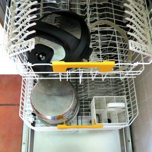 Dishwasher SMART