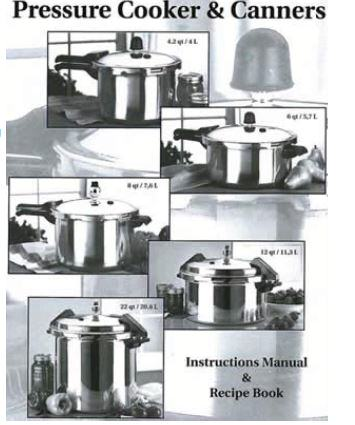 microwave boiled egg cooker instructions