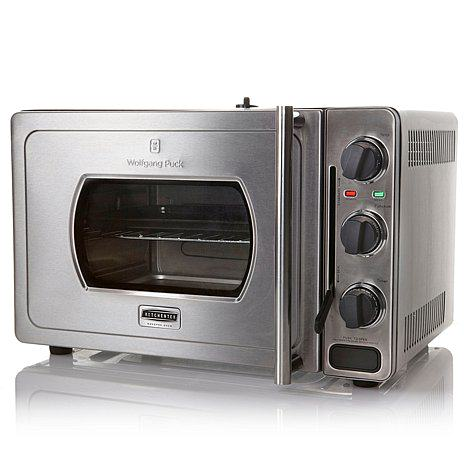Wolfgang puck pressure oven instruction manual hip for Wolfgang puck pressure oven