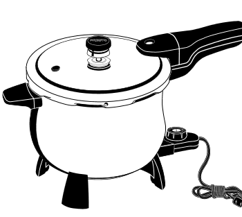 Syd4110ibl additionally Presto Electric Pressure Cooker Manual For Models 02160 in addition  on induction cooker recipes