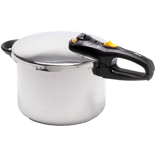 Or Duo Pressure Cooker And Canner Manual Hip Cooking