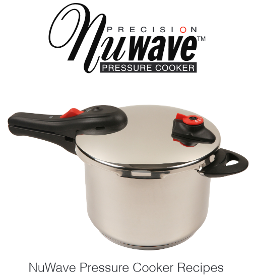 Canning On Glass And Induction Stove Tops together with Snappy Chef 2 Plate Gas Stove moreover Mayer Mini Waffle Cup Maker Wm2016 in addition Ivide Cooker Bundle Package as well 12513944. on induction cooker recipes