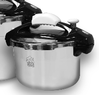 ttk manttra pressure cooker manual