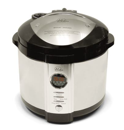 291504979246 furthermore Instant Pot Ip Duo Series Specifications further Boiling water together with Four Burner Gas Stove Cs 421 Gt Xl 93 as well Wolfgang Puck Bistro Digital Pressure Cooker Manual. on induction cooker manual