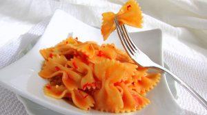 pressure_cooker_pasta_arrabiata_top