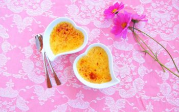 LOVE IT! Crema Catalana - Spain's Creme Brulee