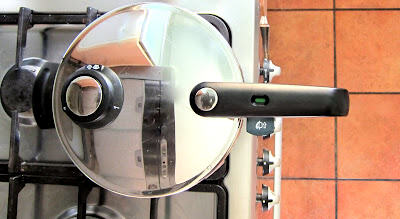 Fissler Vitavit Bad Advice