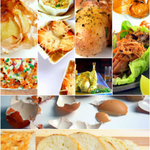 10 Top Pressure Cooker Recipes of 2012... and how they got there!