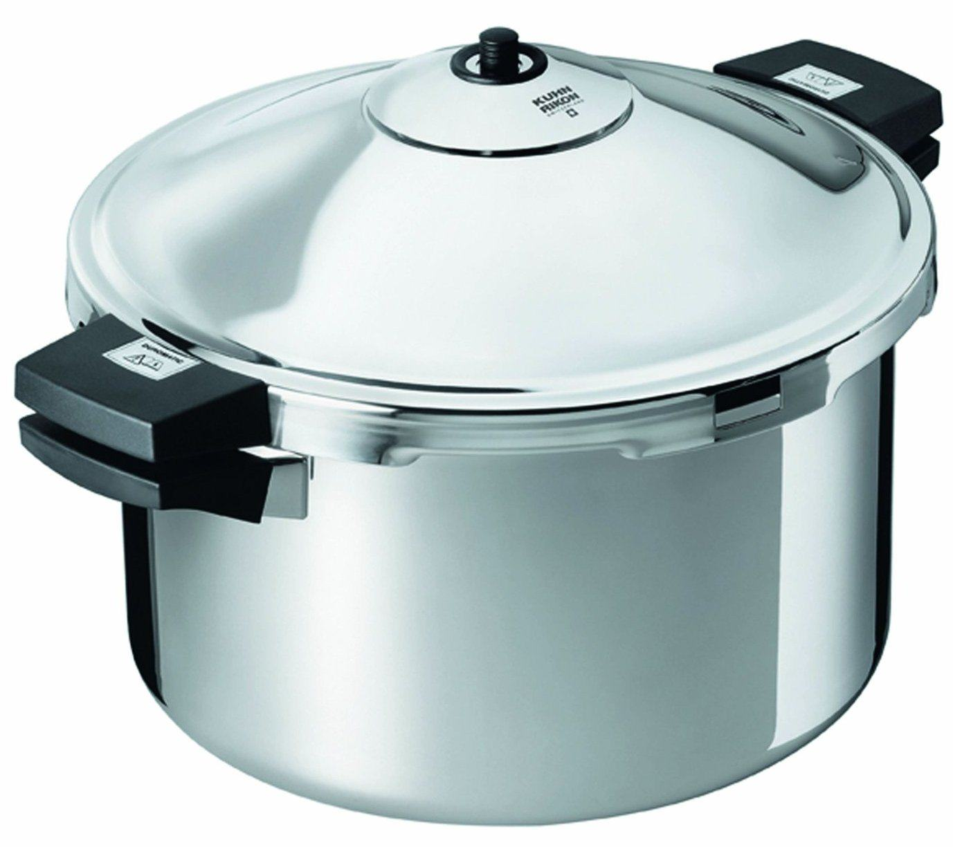 pressure_cooker_canner