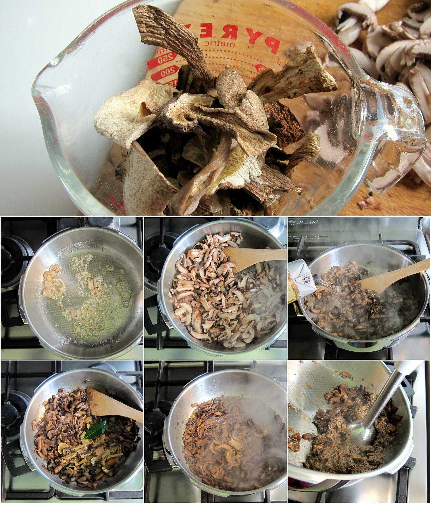pressure_cooker_porcini_steps