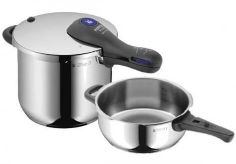 pressure_cooker_set