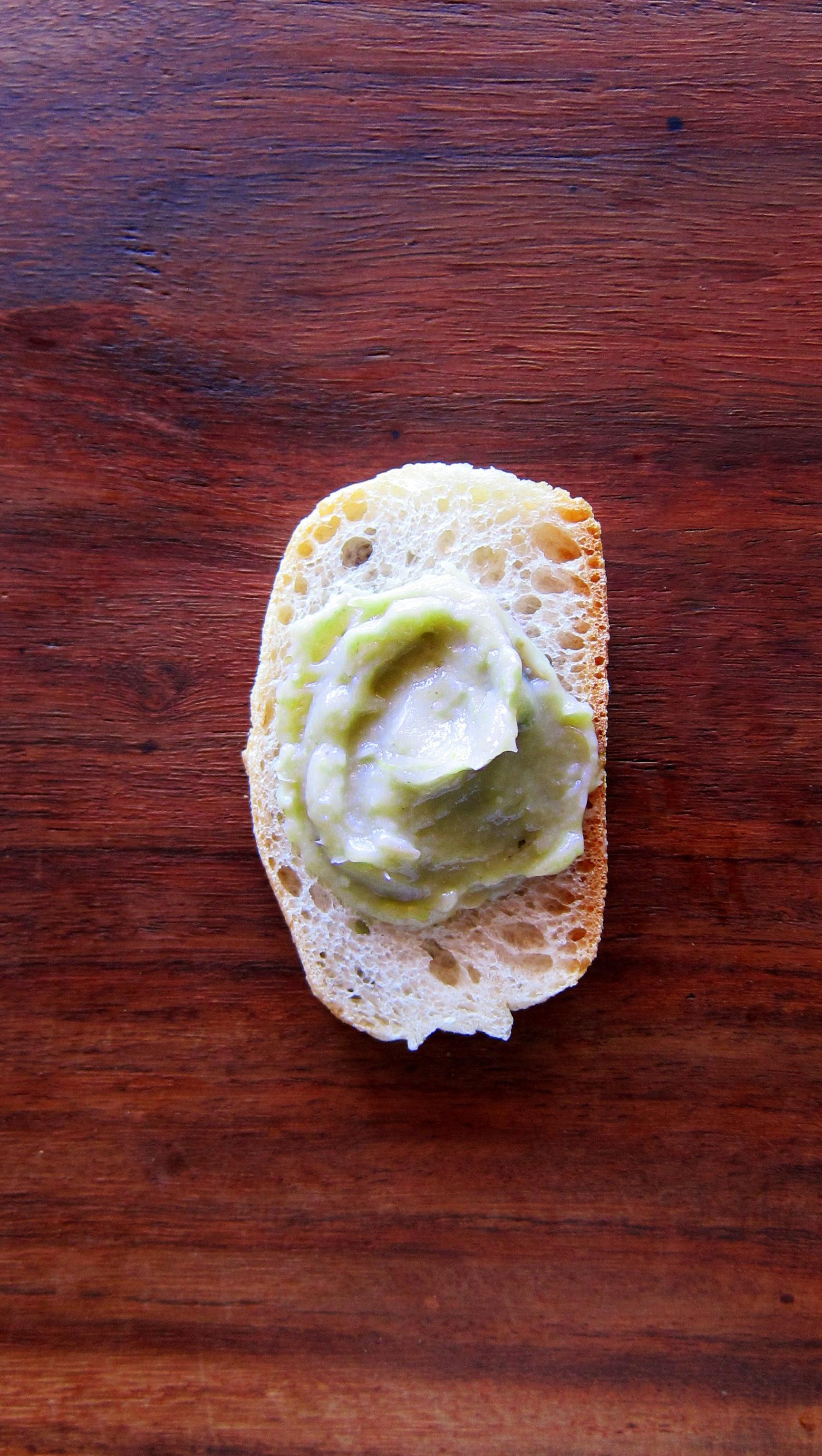 Artichoke and White Bean Dip Pressure Cooker Recipe