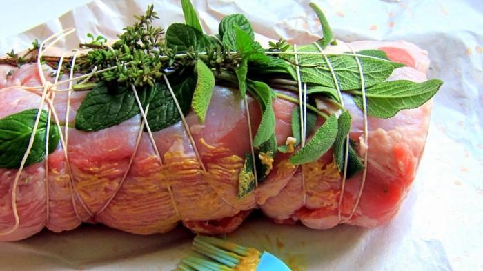 pressure_cooker_meat_tips