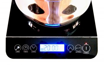 7 DO's & DON'Ts of Pressure Cooking with Induction