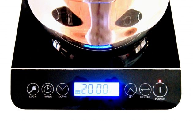 7 Do S Don Ts Of Pressure Cooking With Induction Hip