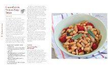 a_beans