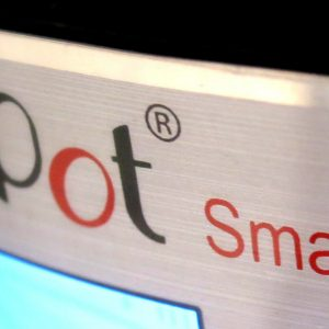 Do you have an Instant Pot SMART? We've got recipe scripts!