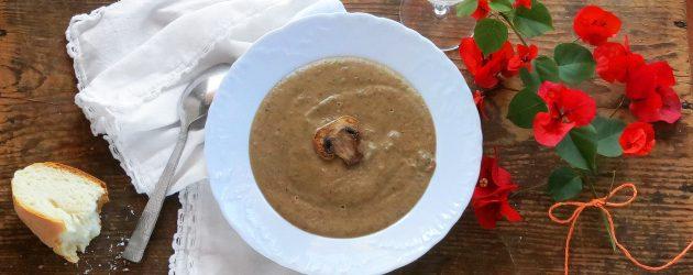 cream_of_mushroom_soup_top_16_9