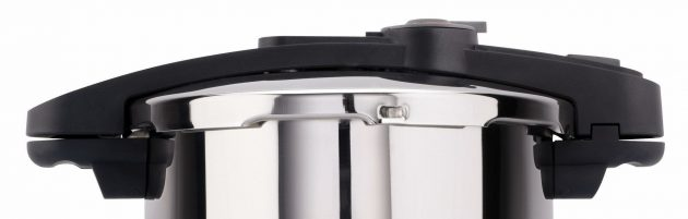 Fagor Chef Pressure Cooker Review