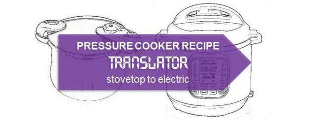 translator_banner2