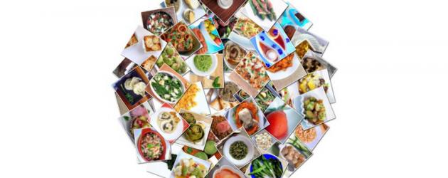 mediterranean diet pressure cooker recipes