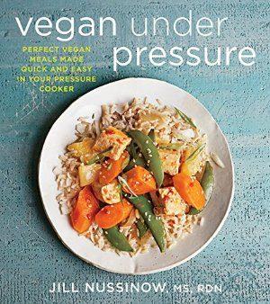 vegan_under_pressure