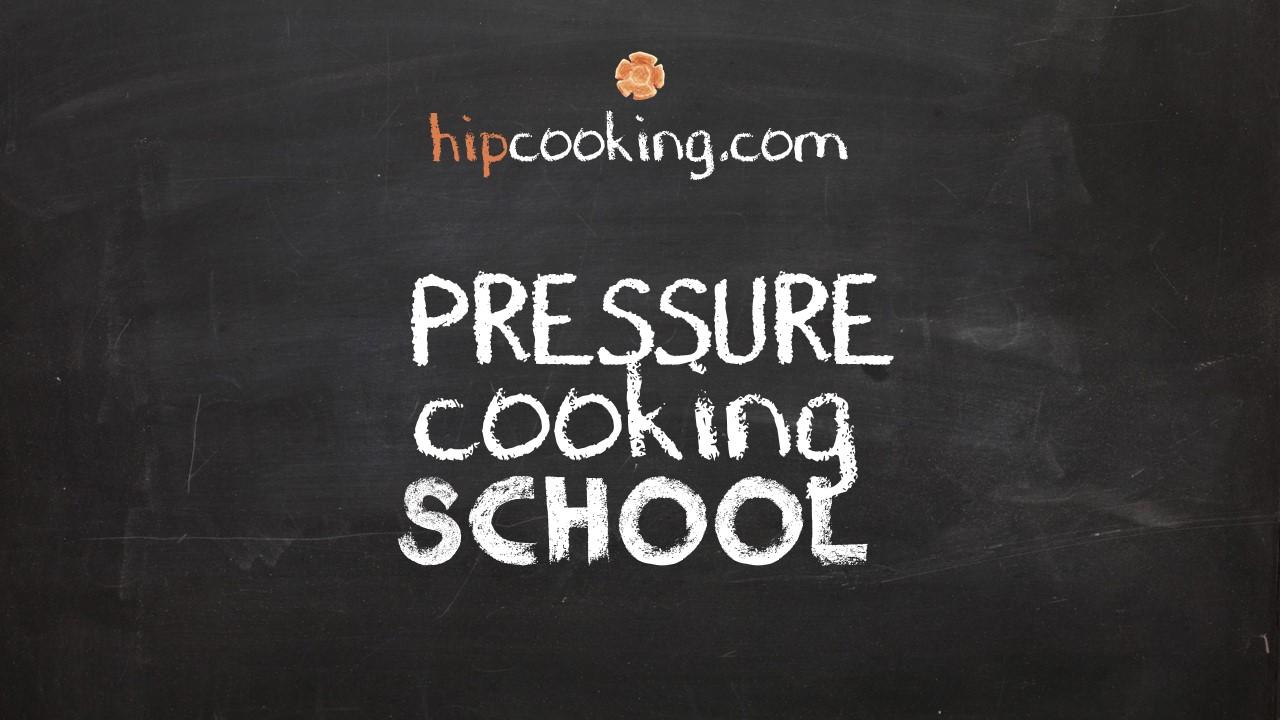 pressure_cooking_school_hader